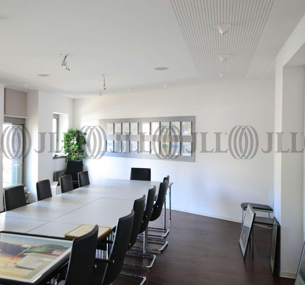 Büros Köln, 50676 - Büro - Köln, Altstadt-Süd - K0161 - 10883266