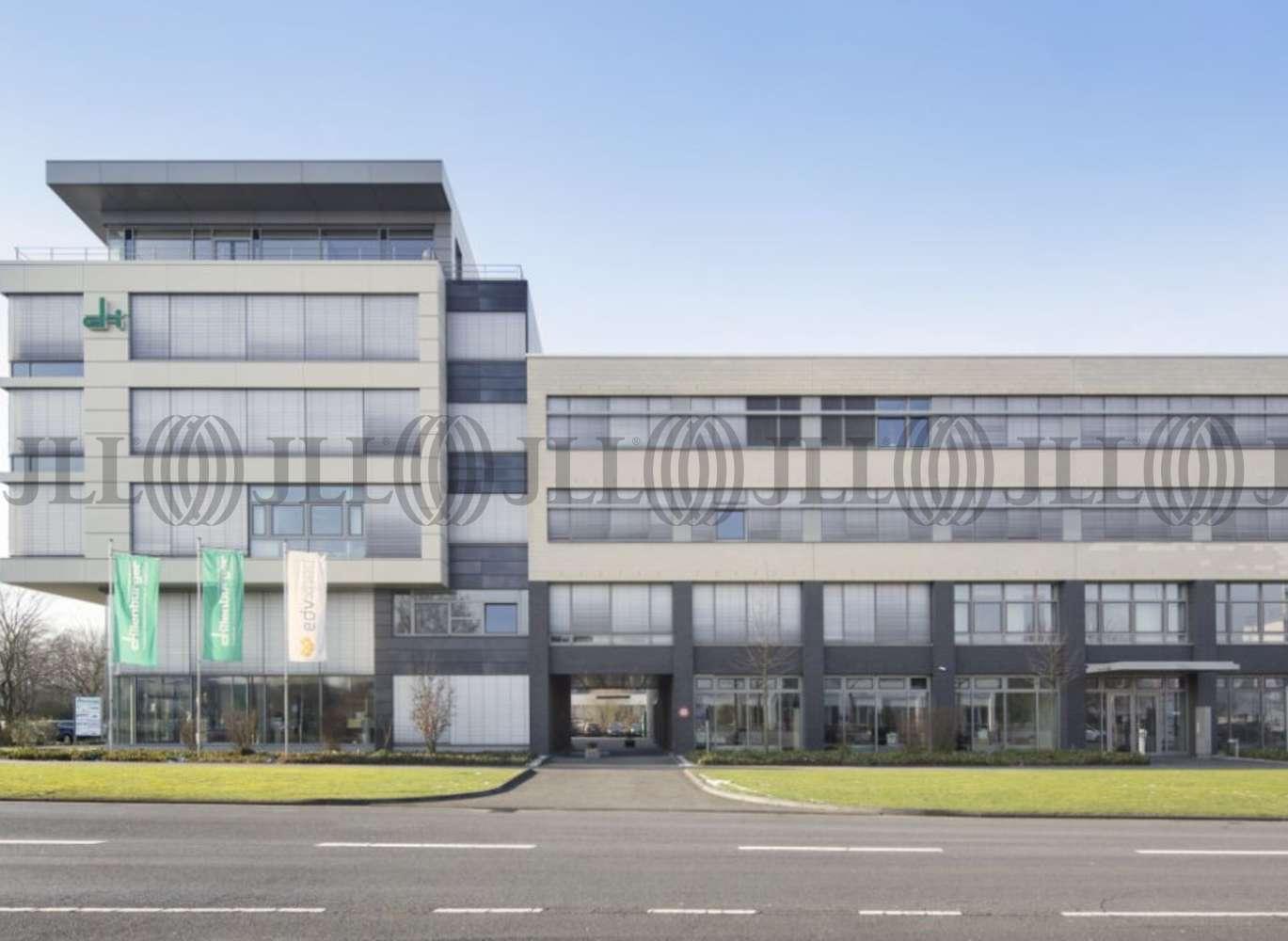 Büros Köln, 50829 - Büro - Köln, Ossendorf - K0256 - 10883268