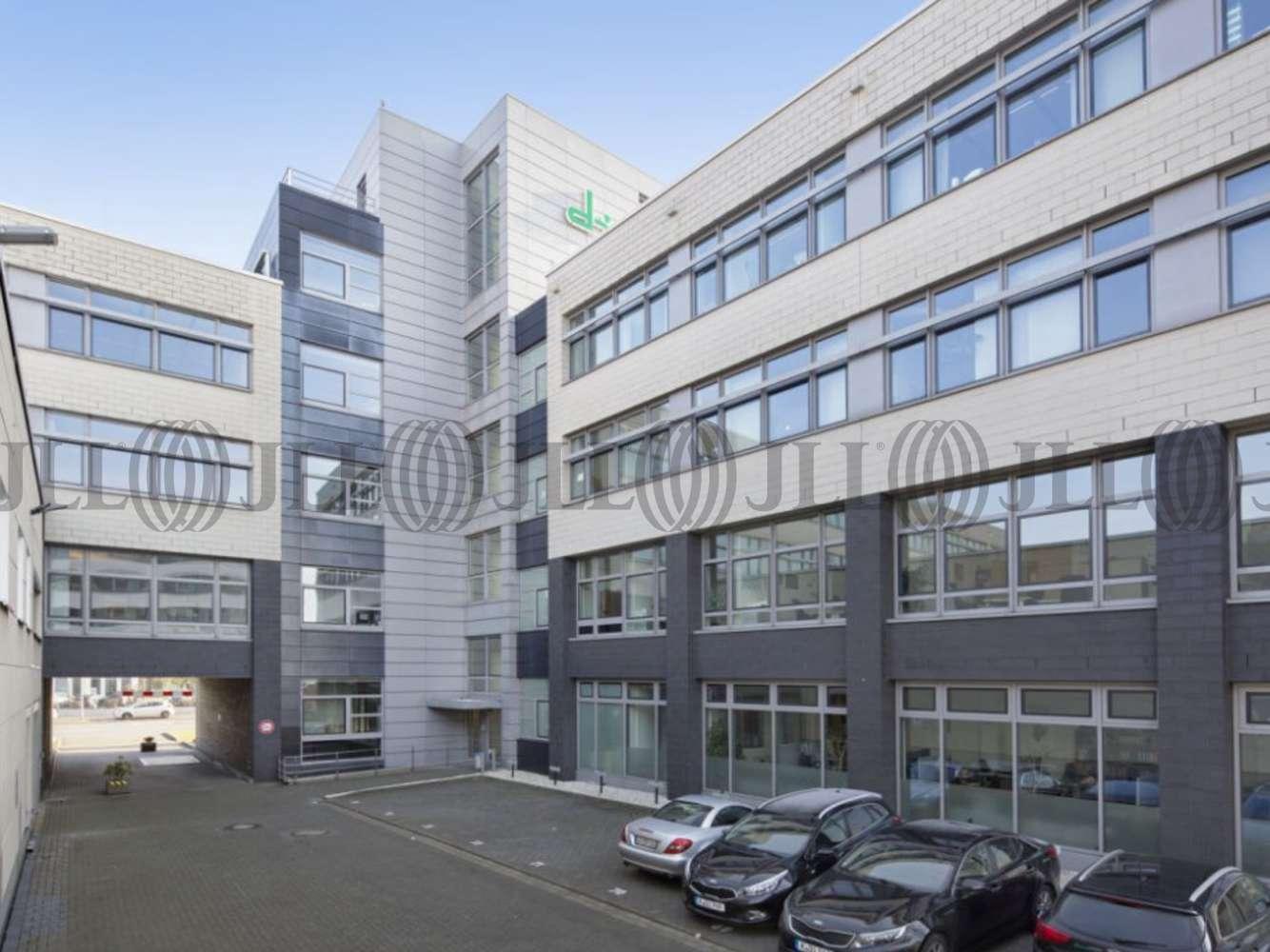 Büros Köln, 50829 - Büro - Köln, Ossendorf - K0256 - 10883269