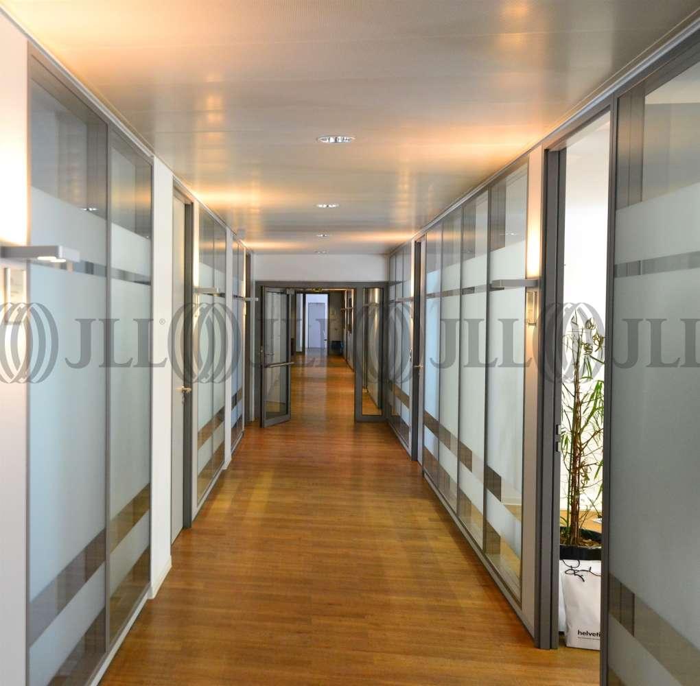 Büros Köln, 50676 - Büro - Köln, Altstadt-Süd - K0161 - 10883264