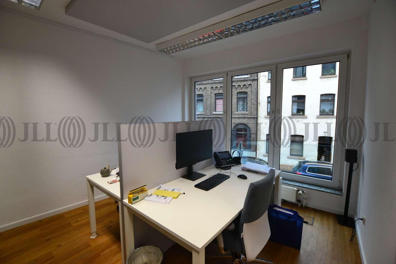 Büros Köln, 50968 - Büro - Köln, Bayenthal - K1211 - 10883272