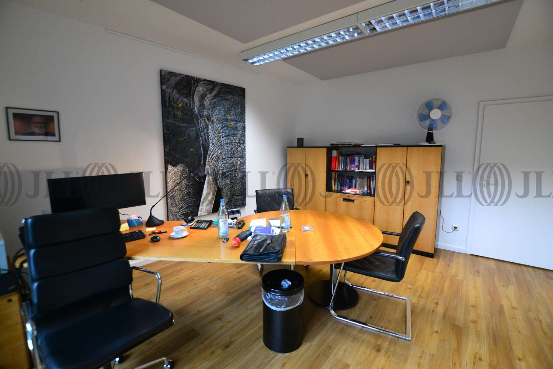 Büros Köln, 50968 - Büro - Köln, Bayenthal - K1211 - 10883274