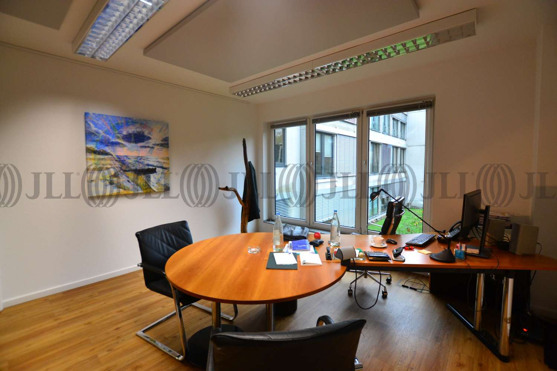 Büros Köln, 50968 - Büro - Köln, Bayenthal - K1211 - 10883275