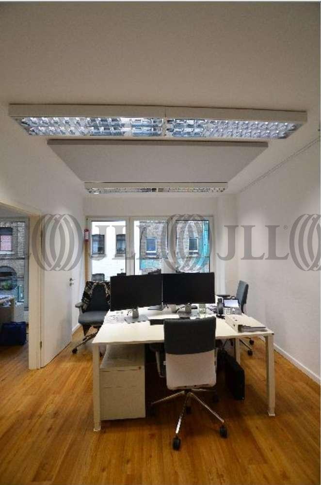 Büros Köln, 50968 - Büro - Köln, Bayenthal - K1211 - 10883280