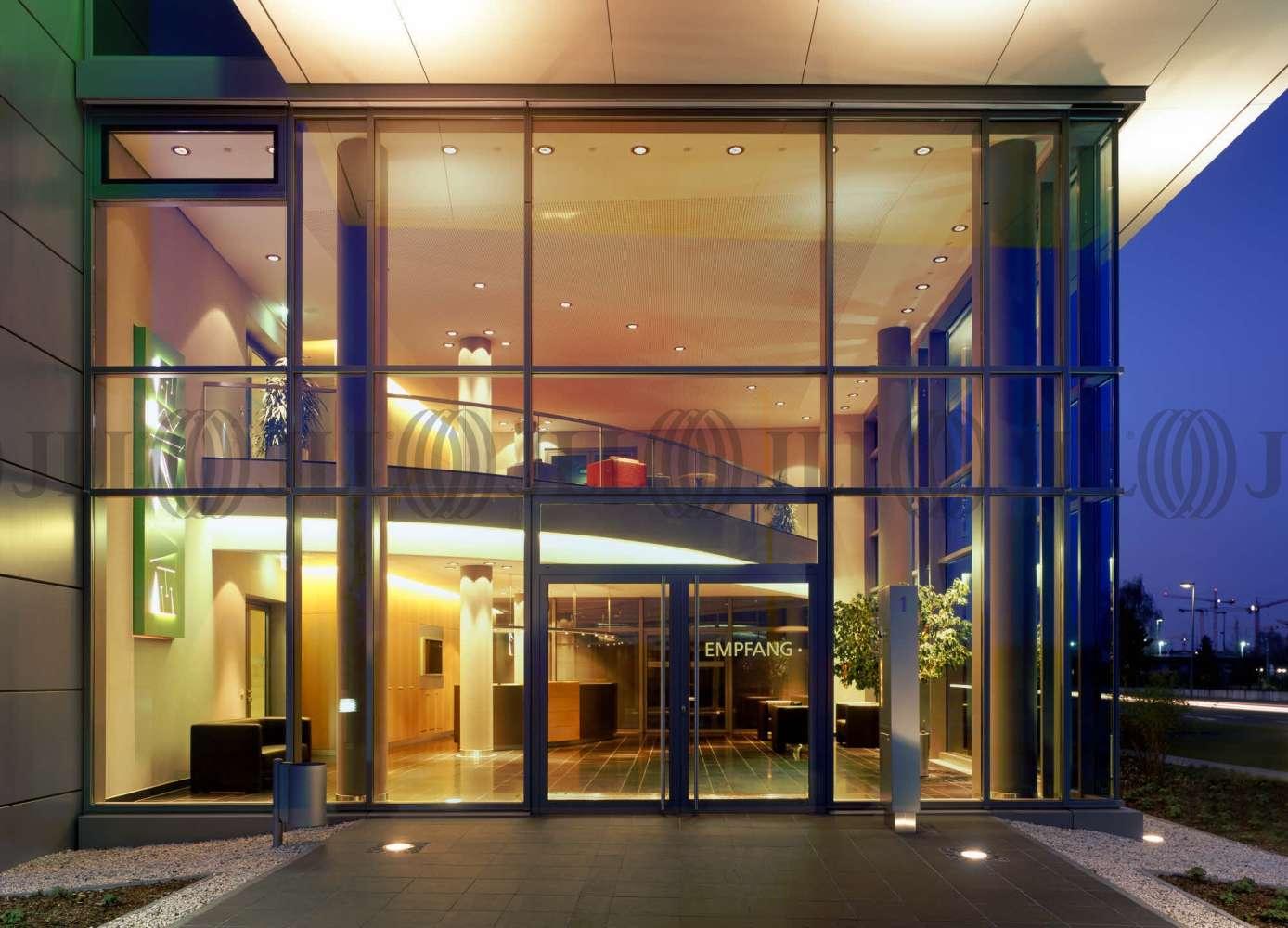 Büros Köln, 50829 - Büro - Köln, Ossendorf - K0256 - 10883261