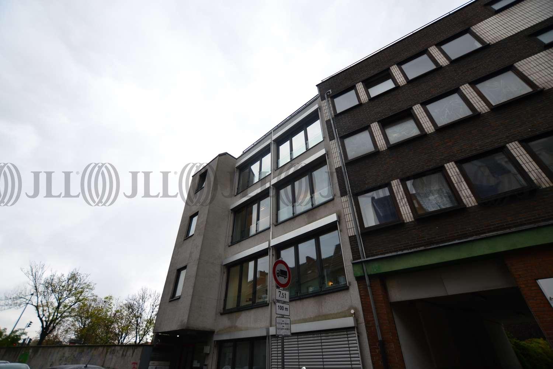 Büros Köln, 50968 - Büro - Köln, Bayenthal - K1211 - 10883271
