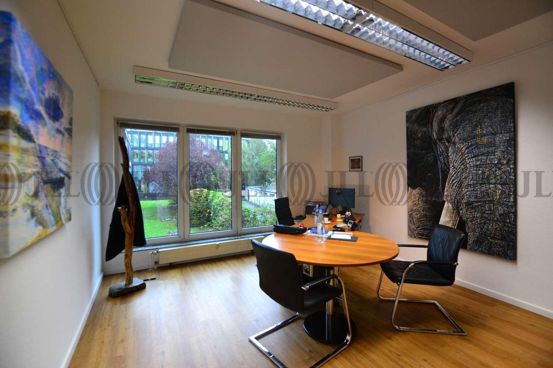Büros Köln, 50968 - Büro - Köln, Bayenthal - K1211 - 10883273