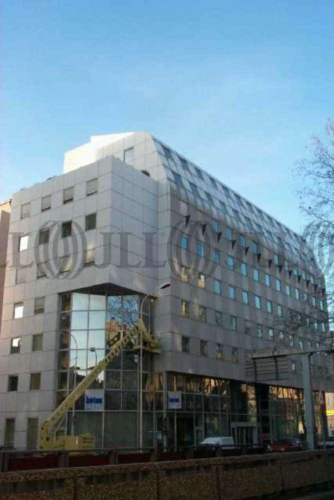 Bureaux Lyon, 69003 - LE MADURA - 10883285