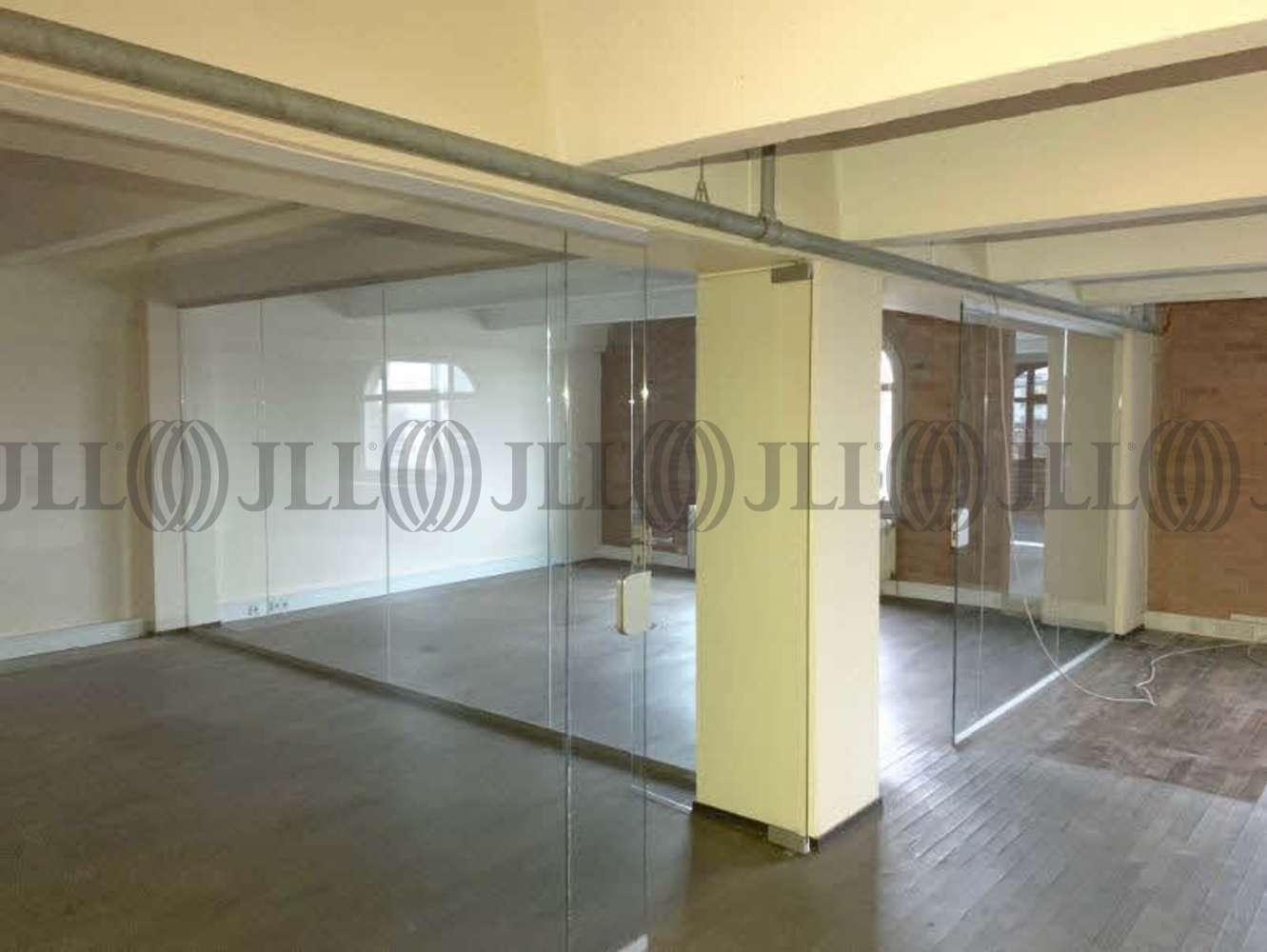 Büros Berlin, 10245 - Büro - Berlin, Friedrichshain - B1180 - 10883345