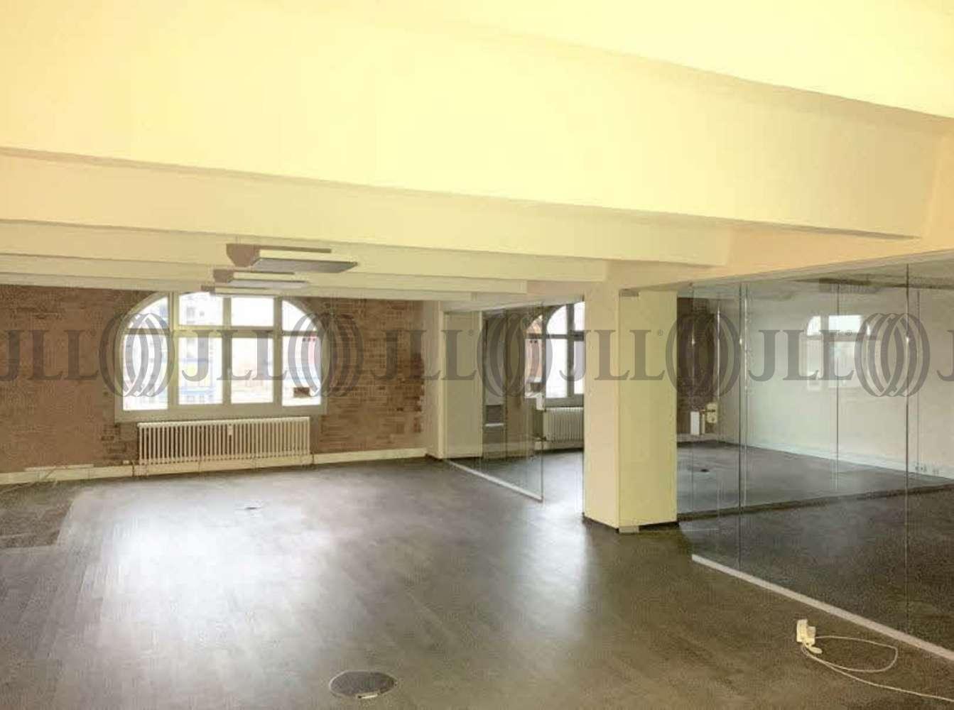 Büros Berlin, 10245 - Büro - Berlin, Friedrichshain - B1180 - 10883346