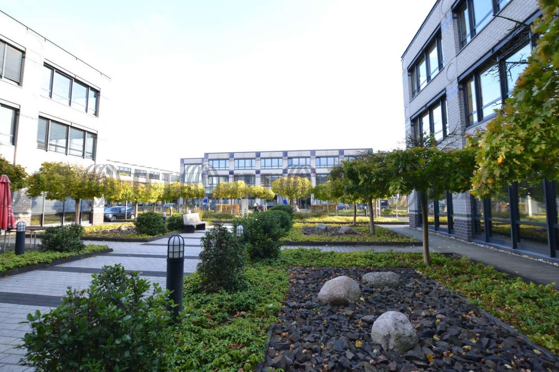 Büros Köln, 50999 - Büro - Köln, Sürth - K0036 - 10883340
