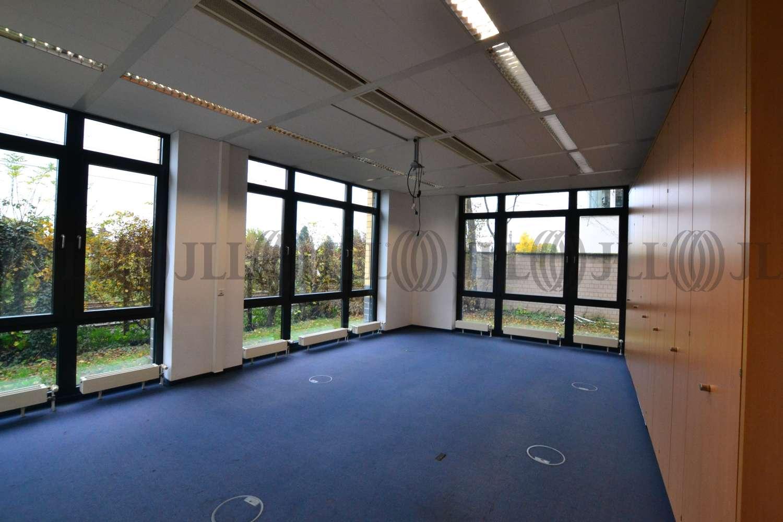 Büros Köln, 50999 - Büro - Köln, Sürth - K0036 - 10883367