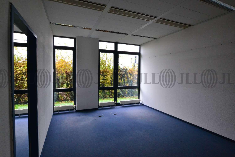 Büros Köln, 50999 - Büro - Köln, Sürth - K0036 - 10883366