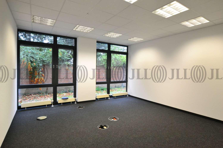 Büros Köln, 50999 - Büro - Köln, Sürth - K0036 - 10883369