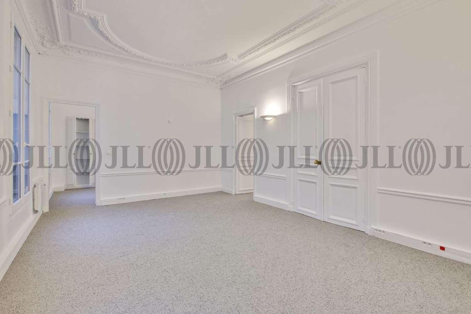 Bureaux Paris, 75008 - 12-14 RUE DE ROME - 10883493