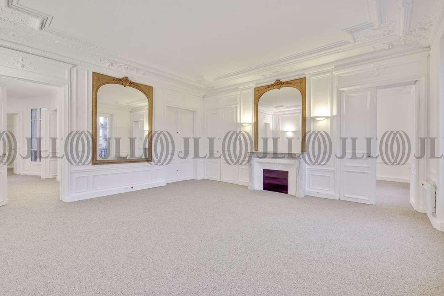 Bureaux Paris, 75008 - 12-14 RUE DE ROME - 10883496