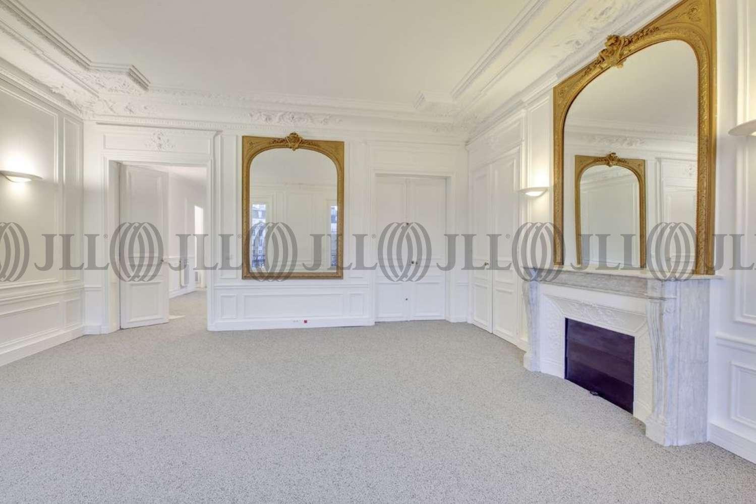 Bureaux Paris, 75008 - 12-14 RUE DE ROME - 10883495