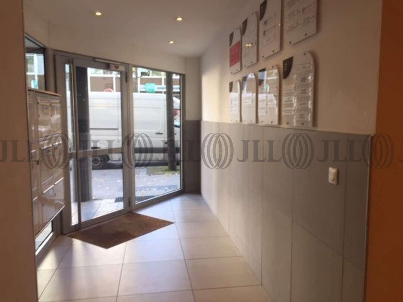 Bureaux Lyon, 69008 - 320 AVENUE BERTHELOT