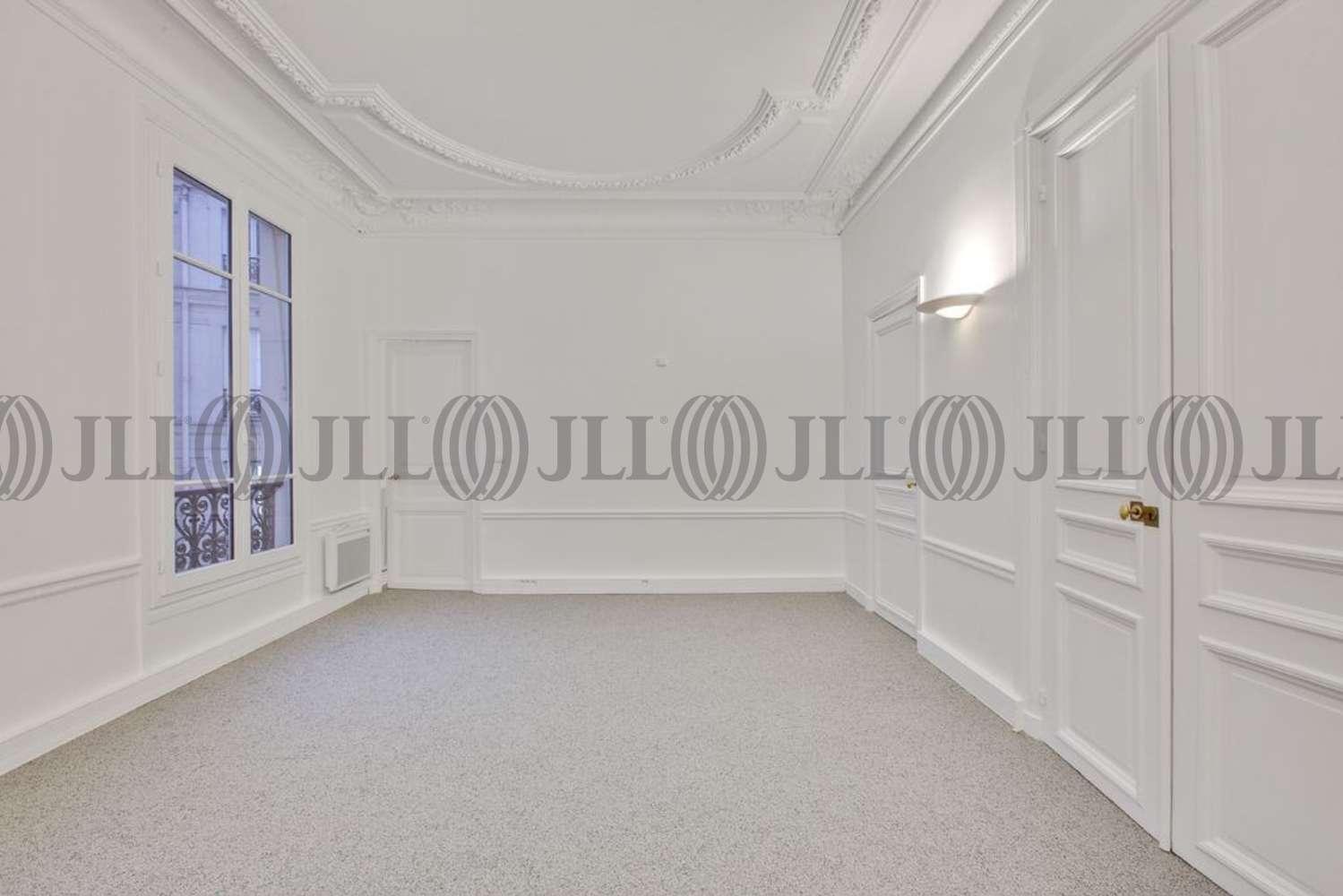 Bureaux Paris, 75008 - 12-14 RUE DE ROME - 10883621