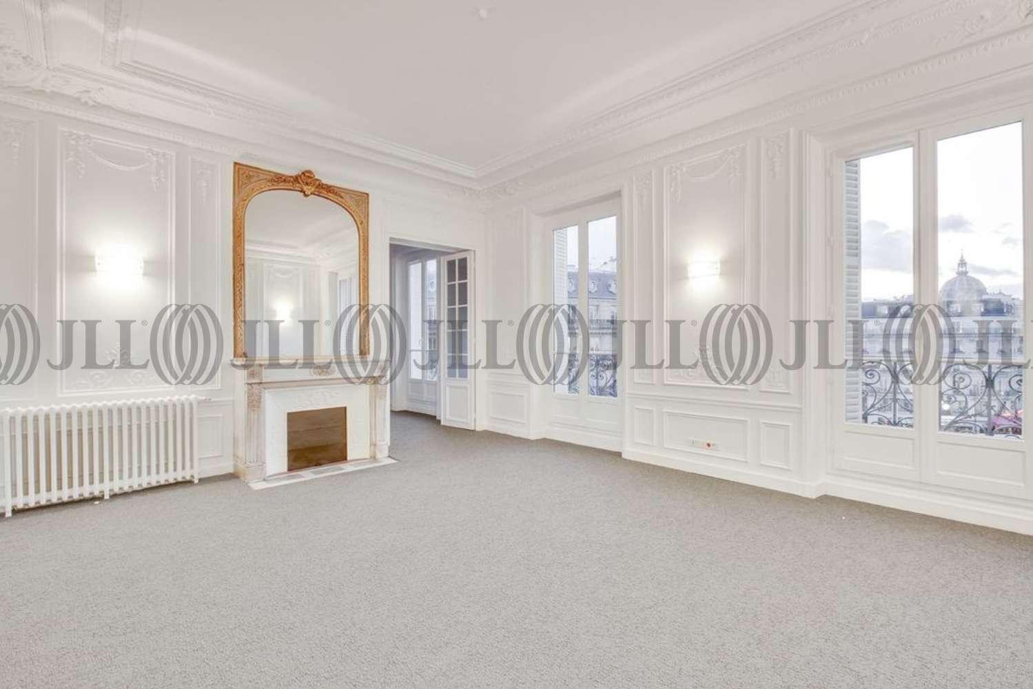 Bureaux Paris, 75008 - 12-14 RUE DE ROME - 10883622
