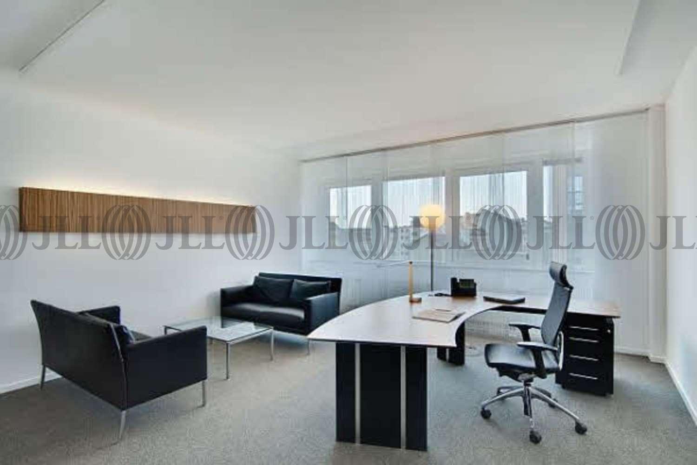 Büros Frankfurt am main, 60594 - Büro - Frankfurt am Main, Sachsenhausen - F1055 - 10883662