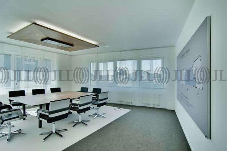 Büros Frankfurt am main, 60594 - Büro - Frankfurt am Main, Sachsenhausen - F1055 - 10883663
