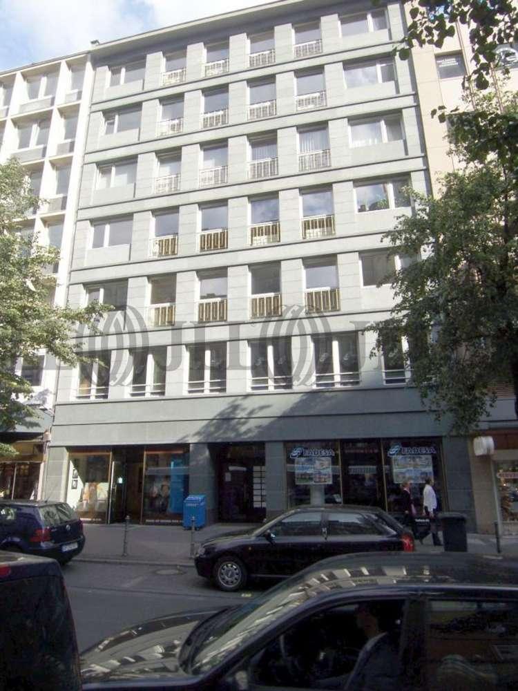 Büros Frankfurt am main, 60311 - Büro - Frankfurt am Main, Innenstadt - F2697 - 10883655