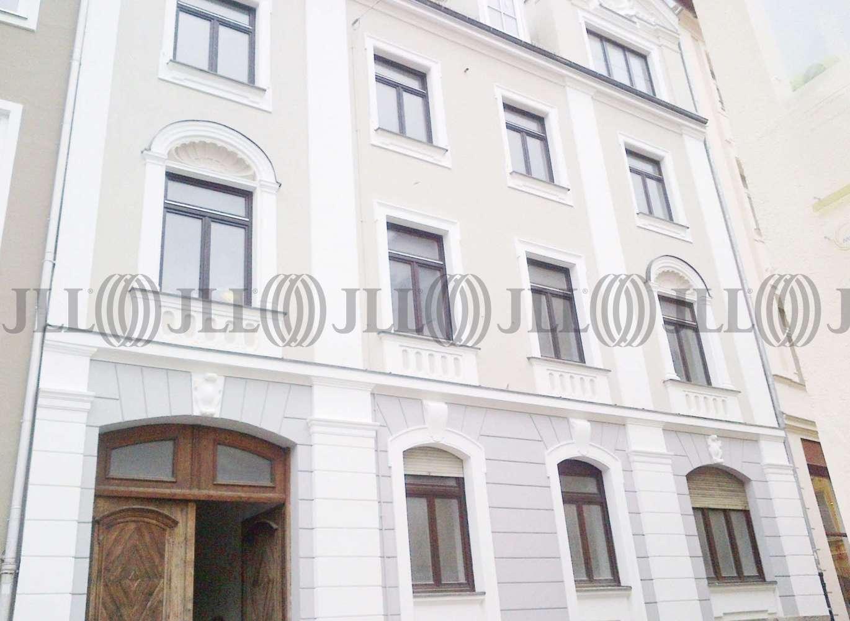 Büros München, 80331 -  München, Altstadt-Lehel - M0769
