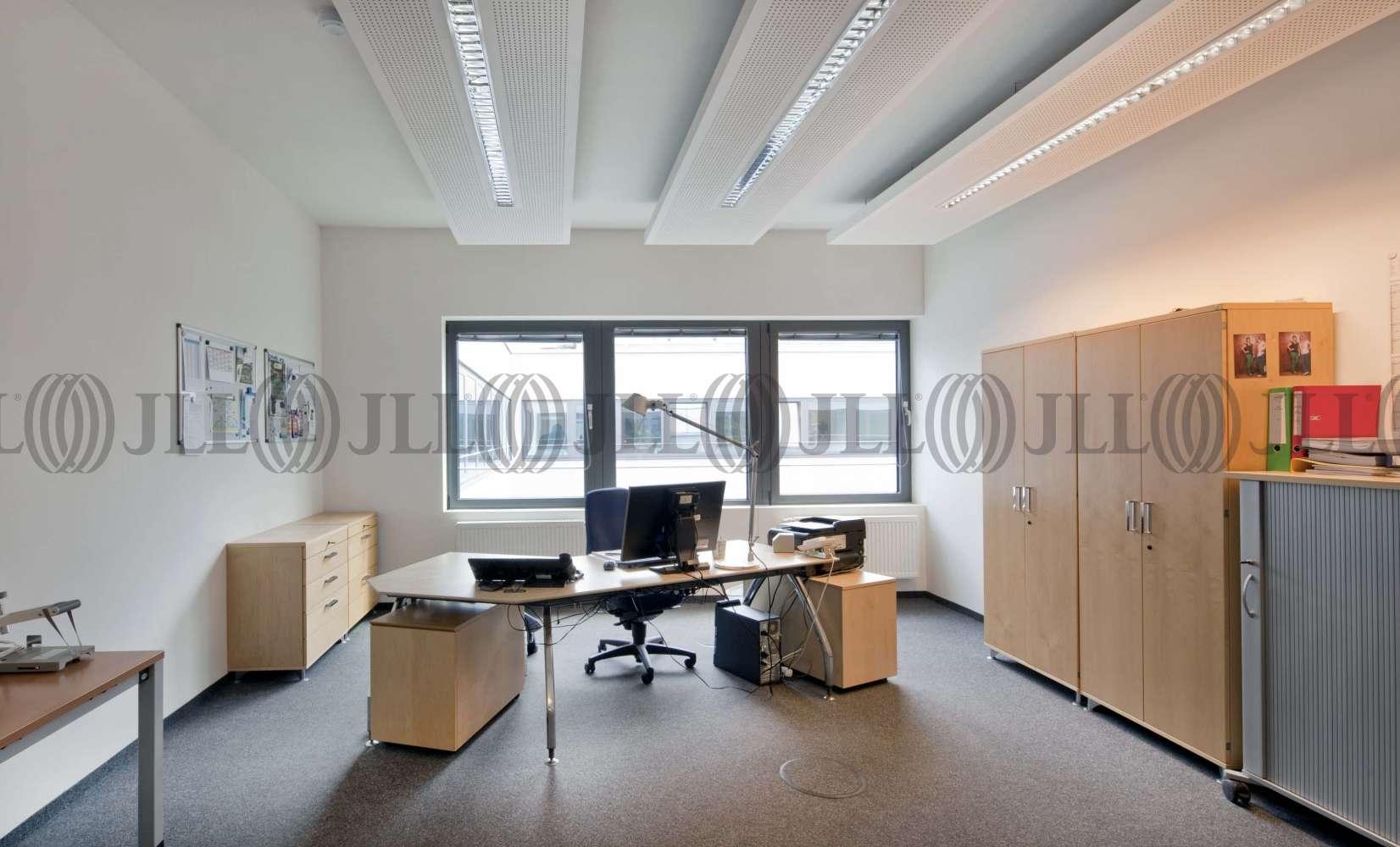 Büros München, 80335 - Büro - München, Ludwigsvorstadt-Isarvorstadt - M0599 - 10883665