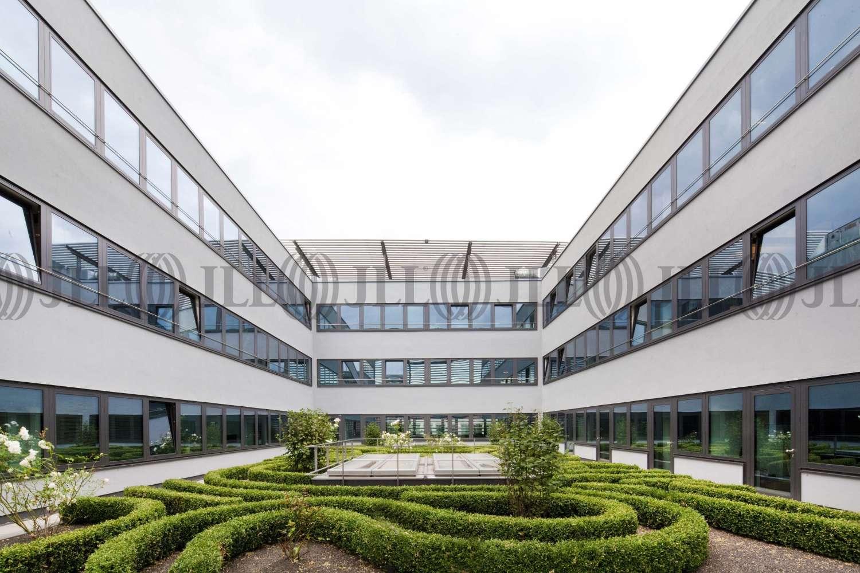 Büros München, 80335 - Büro - München, Ludwigsvorstadt-Isarvorstadt - M0599 - 10883666