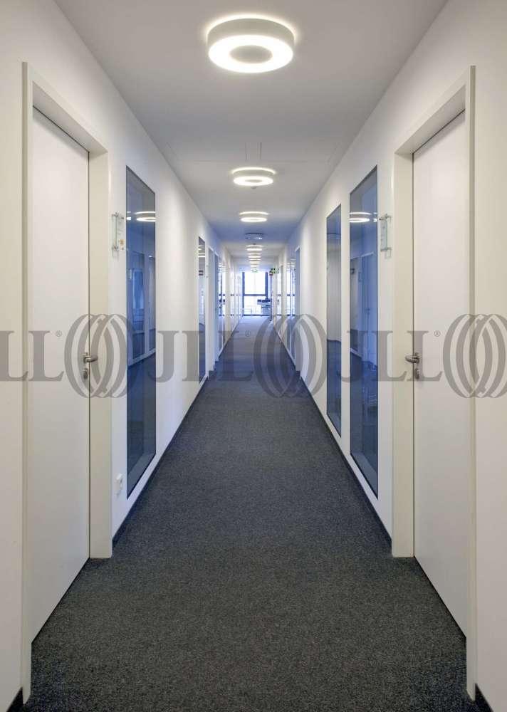 Büros München, 80335 - Büro - München, Ludwigsvorstadt-Isarvorstadt - M0599 - 10883667
