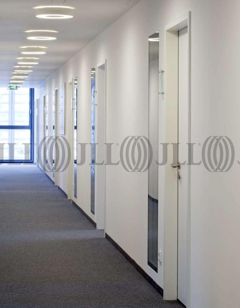 Büros München, 80335 - Büro - München, Ludwigsvorstadt-Isarvorstadt - M0599 - 10883668