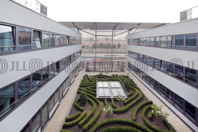Büros München, 80335 - Büro - München, Ludwigsvorstadt-Isarvorstadt - M0599 - 10883669