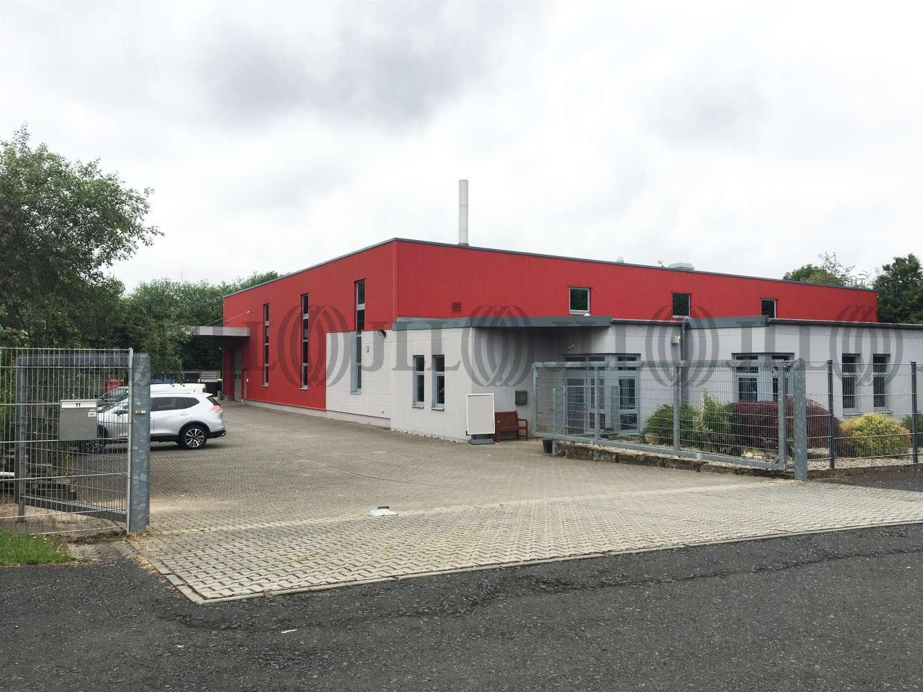 Hallen Freigericht, 63579 - Halle - Freigericht - F2435 - 10883686