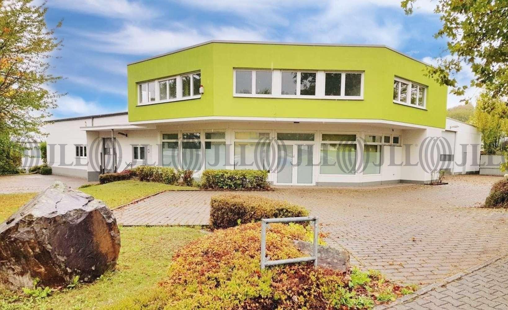 Hallen Hösbach, 63768 - Halle - Hösbach - F2690 - 10883699