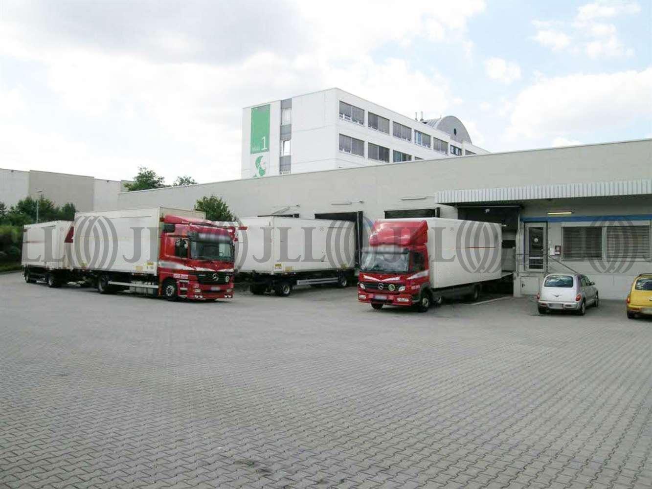 Hallen Dreieich, 63303 - Halle - Dreieich, Dreieichenhain - F2698 - 10883726