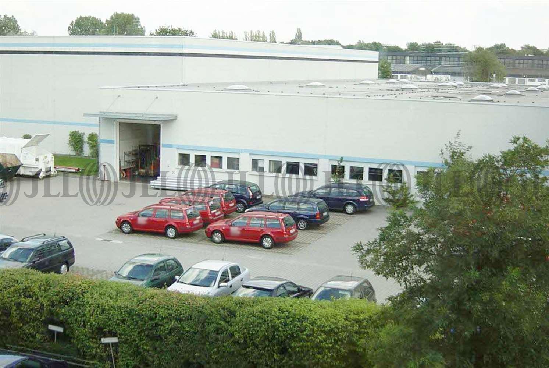 Hallen Dreieich, 63303 - Halle - Dreieich, Dreieichenhain - F2698 - 10883727