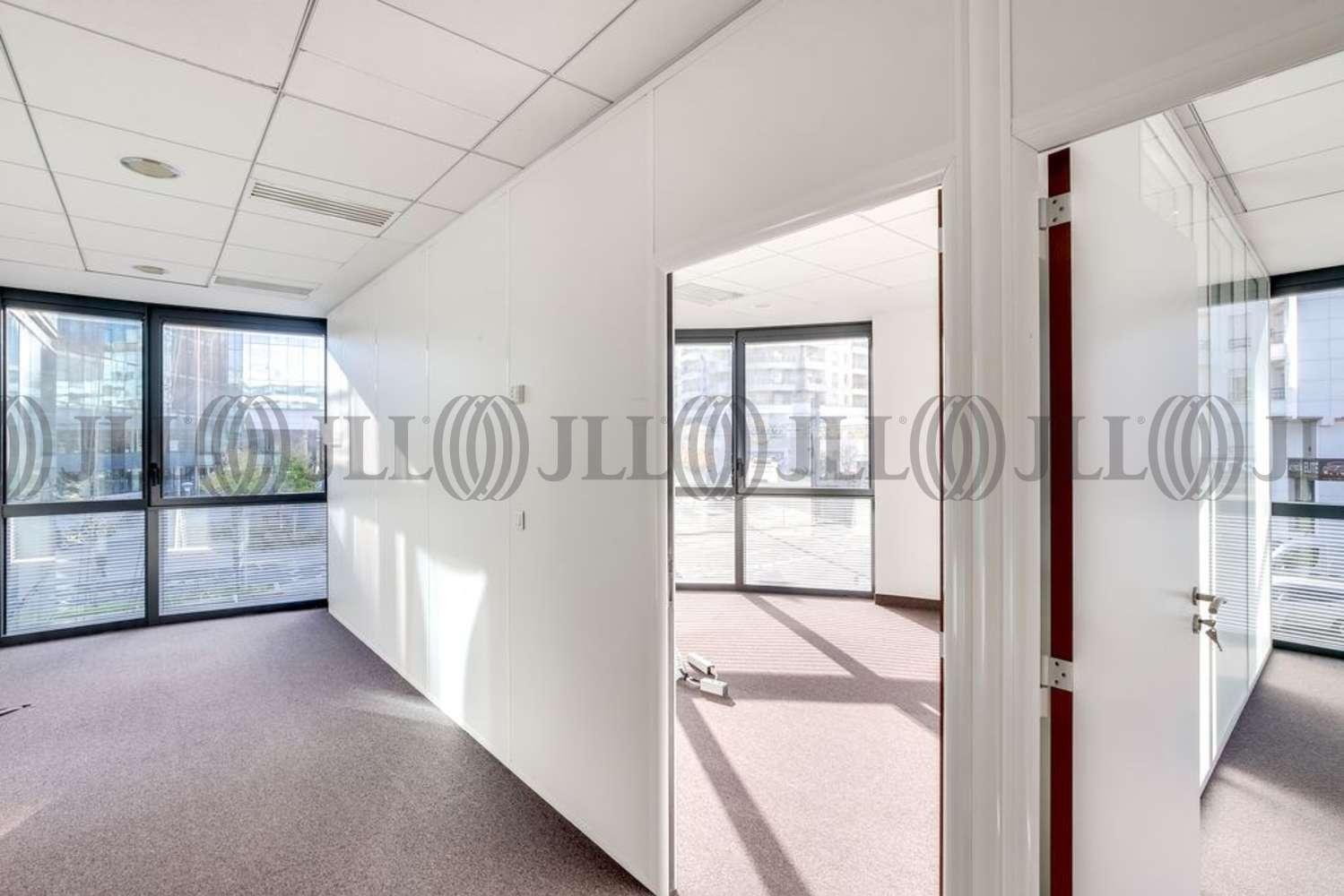 Bureaux Malakoff, 92240 - LE VAILLANT - 10883753