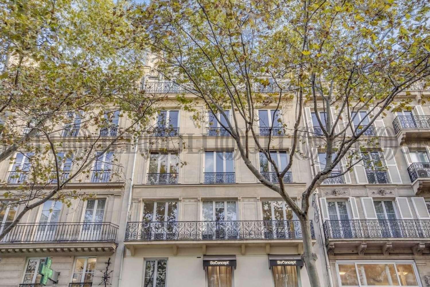 Bureaux Paris, 75004 - 6-8 BOULEVARD DE SEBASTOPOL - 10883782