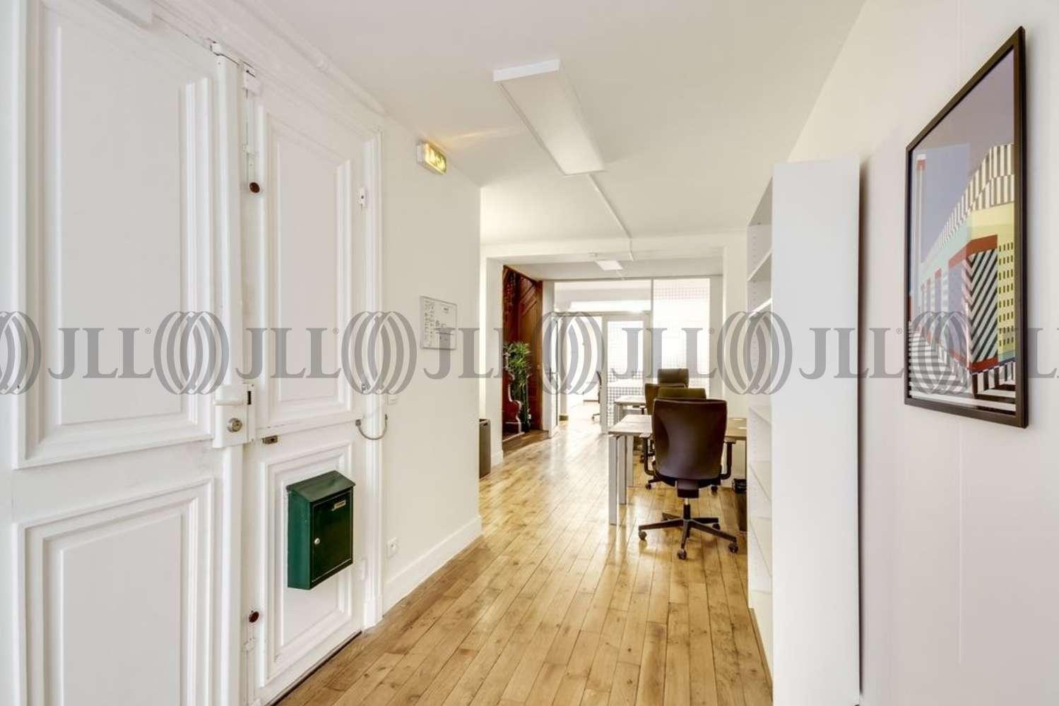 Bureaux Paris, 75004 - 6-8 BOULEVARD DE SEBASTOPOL - 10883783
