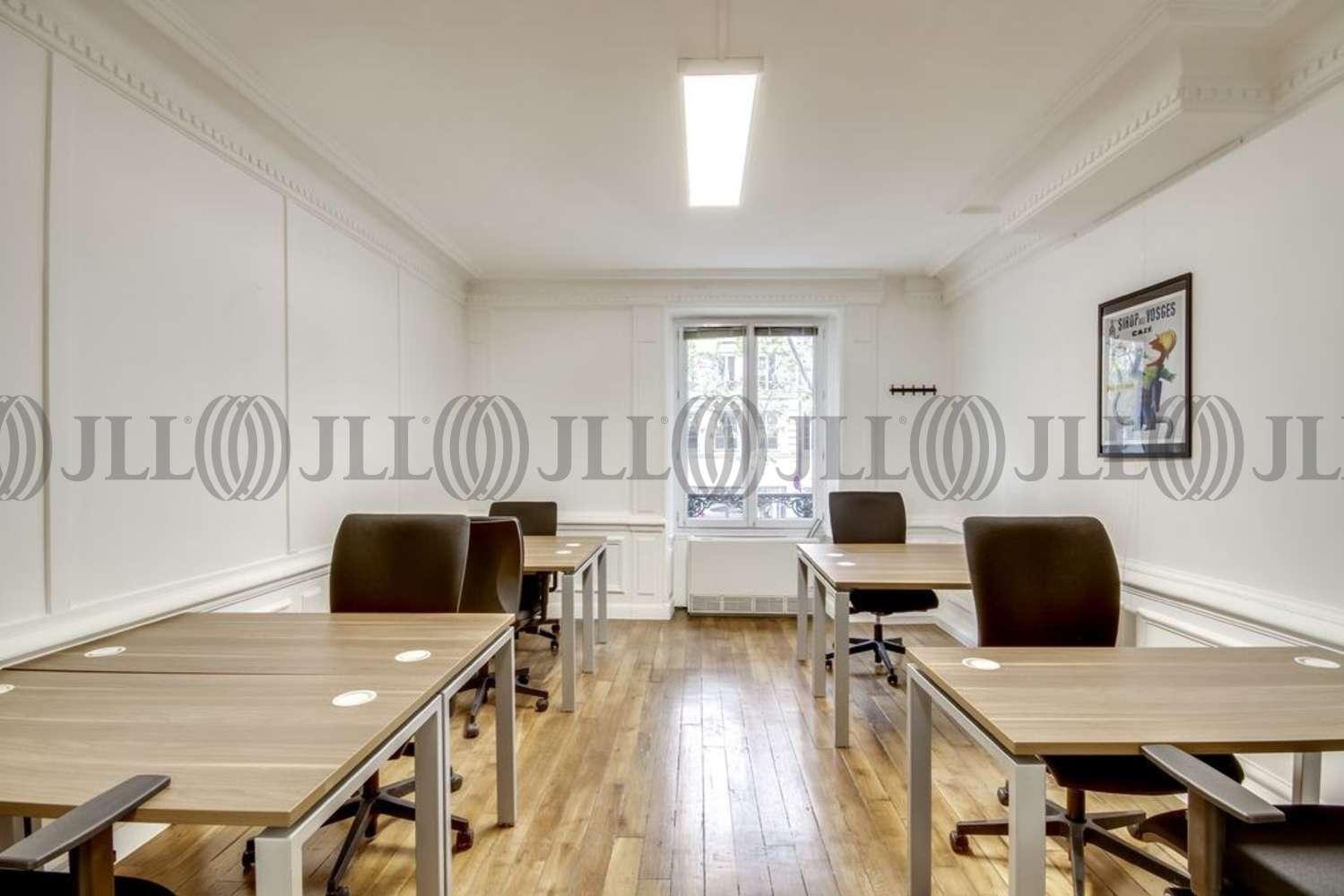 Bureaux Paris, 75004 - 6-8 BOULEVARD DE SEBASTOPOL - 10883785