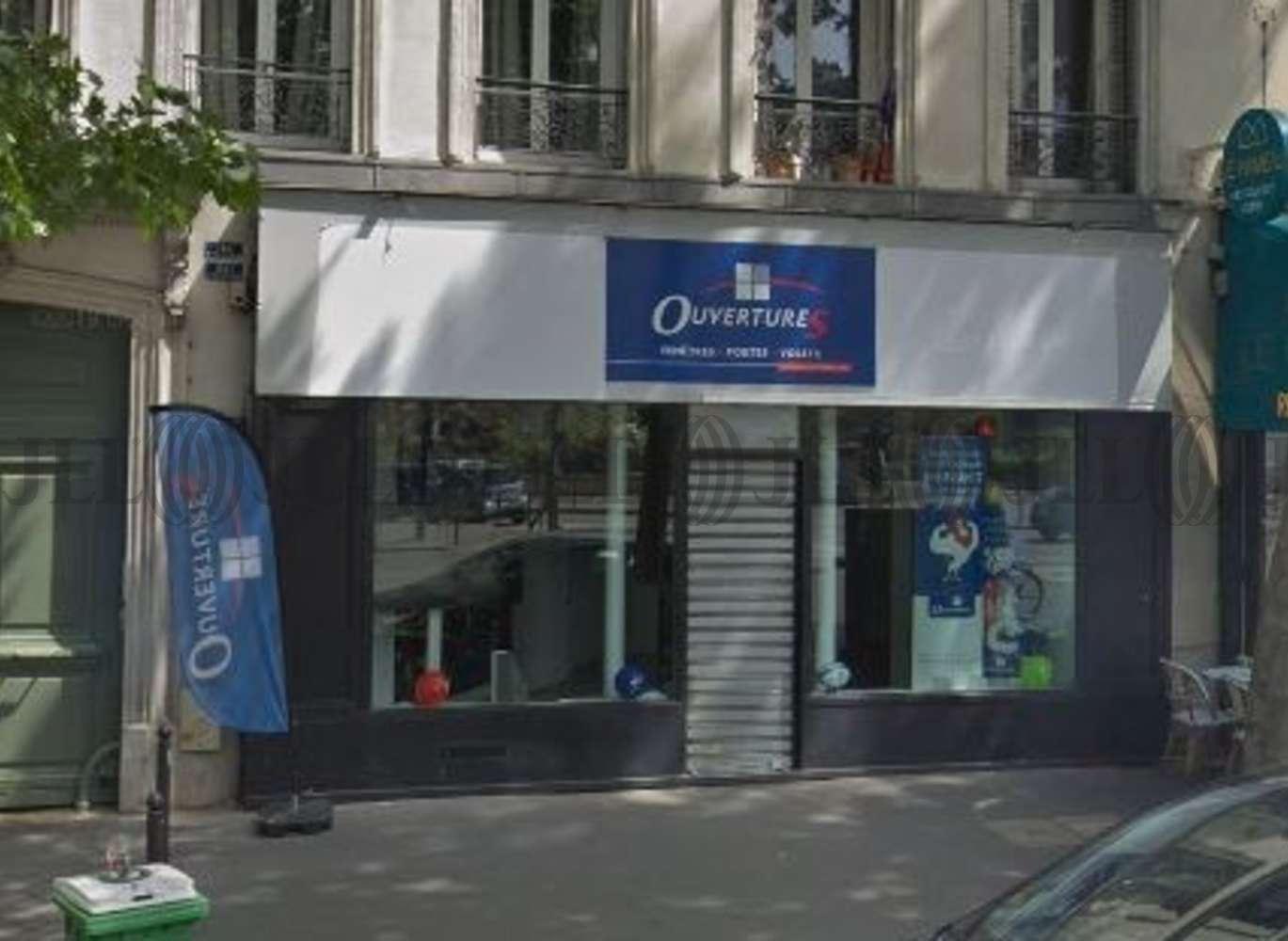 Commerces Paris, 75017 - SECTEUR TERNES / PEREIRE - 10883805