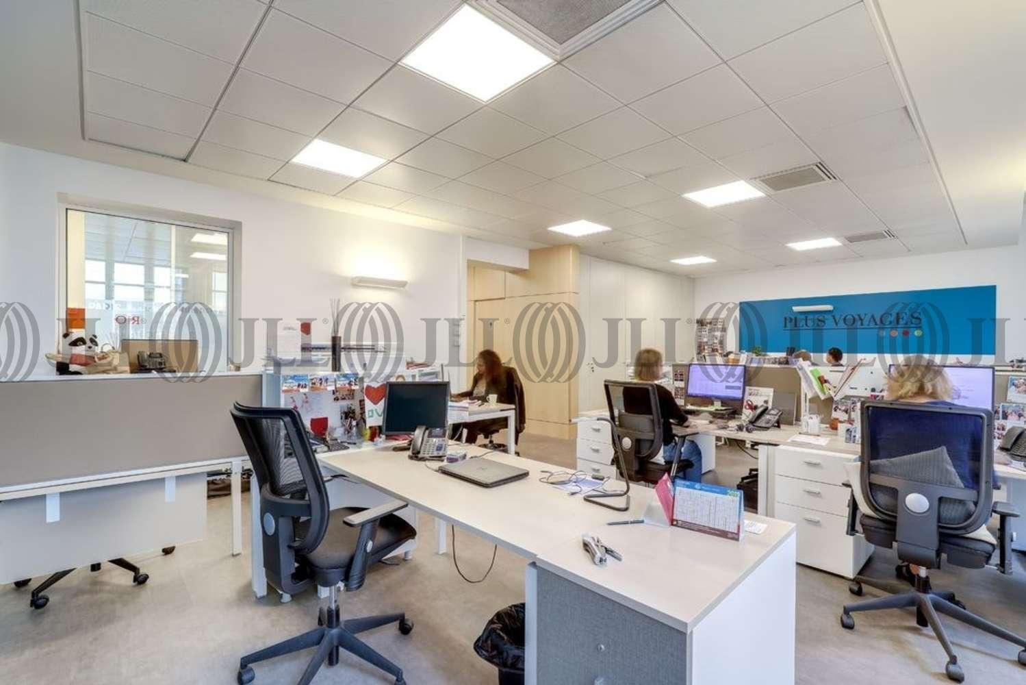 Bureaux Paris, 75008 - 6 RUE DE TEHERAN - 10883845