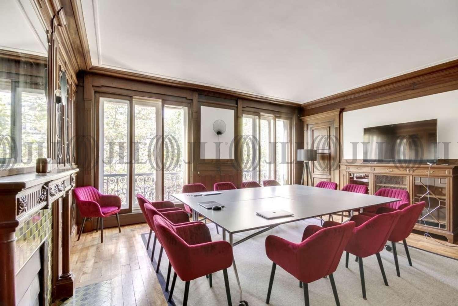 Bureaux Paris, 75004 - 6-8 BOULEVARD DE SEBASTOPOL - 10883973