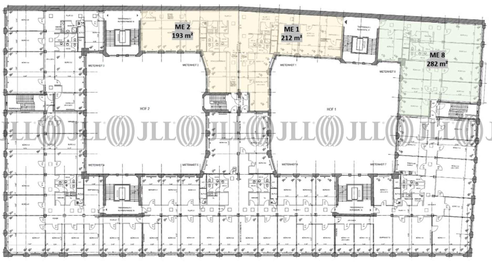 Büros Berlin, 10245 - Büro - Berlin, Friedrichshain - B1853 - 10884064