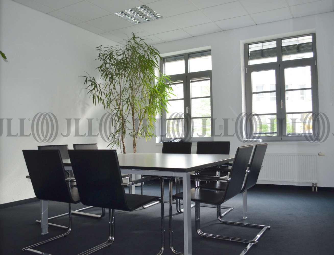 Büros Frankfurt am main, 60487 - Büro - Frankfurt am Main, Bockenheim - F0288 - 10884076