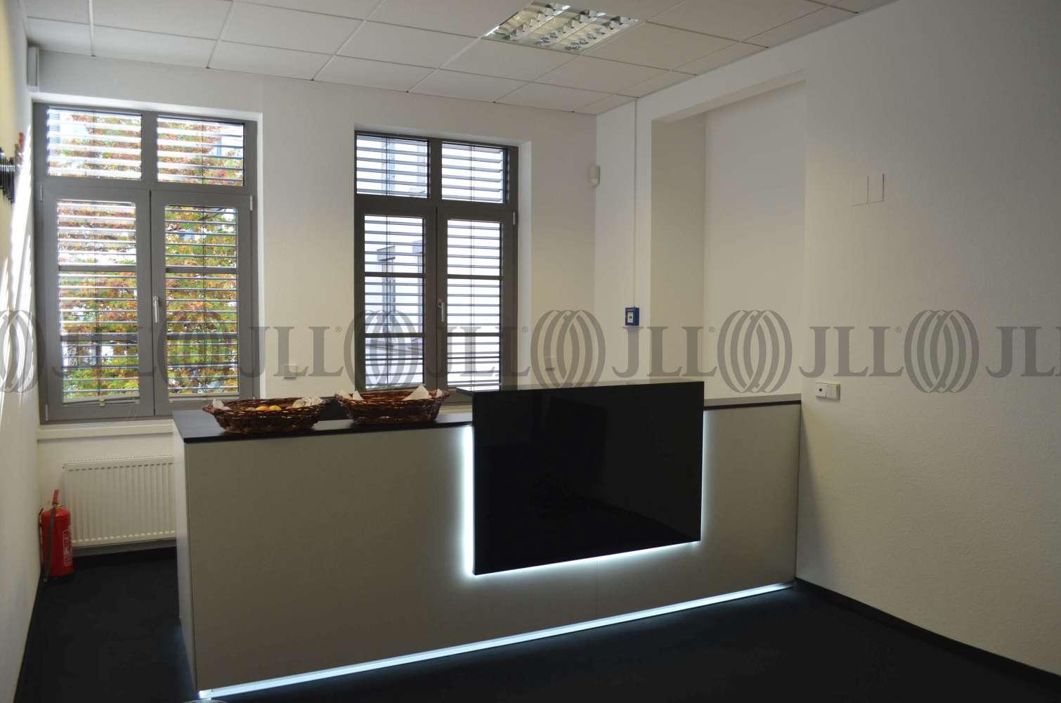 Büros Frankfurt am main, 60487 - Büro - Frankfurt am Main, Bockenheim - F0288 - 10884077