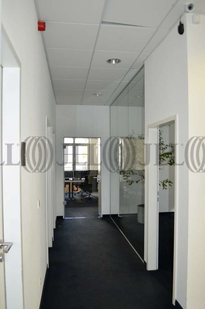 Büros Frankfurt am main, 60487 - Büro - Frankfurt am Main, Bockenheim - F0288 - 10884080