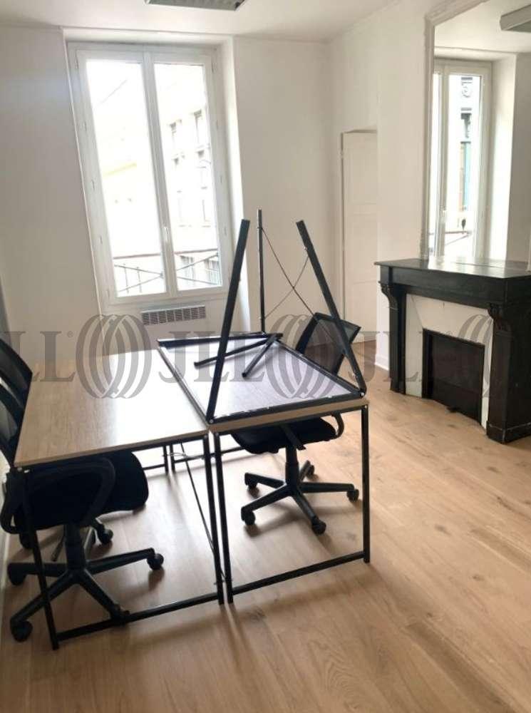 Bureaux Paris, 75009 - 9 RUE BERGERE - 10884174