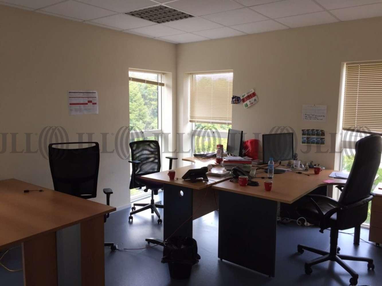 Bureaux Rennes, 35000 - 12 A RUE DU PATIS TATELIN
